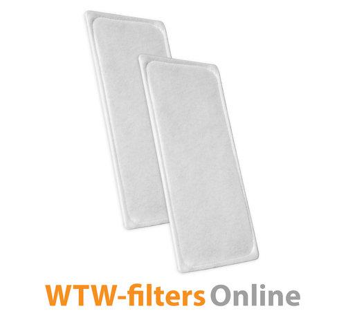WTW-filtersOnline Brink Flexivent 300/400