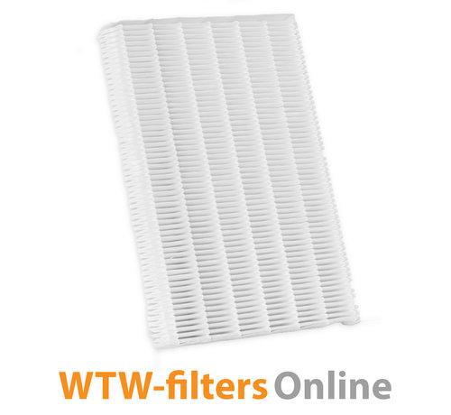 WTW-filtersOnline Brink Renovent Sky 300