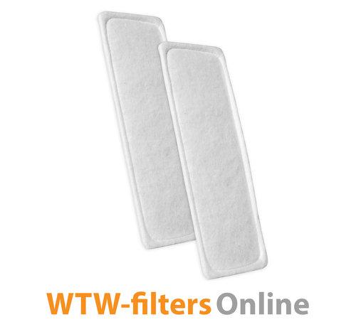 WTW-filtersOnline Brink B-8W