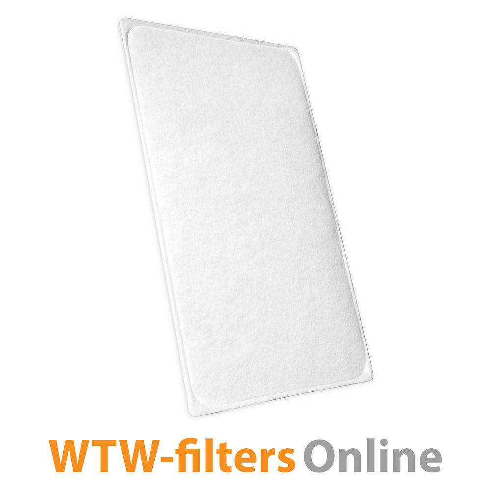 WTW-filtersOnline Brink Allure B-25 3400
