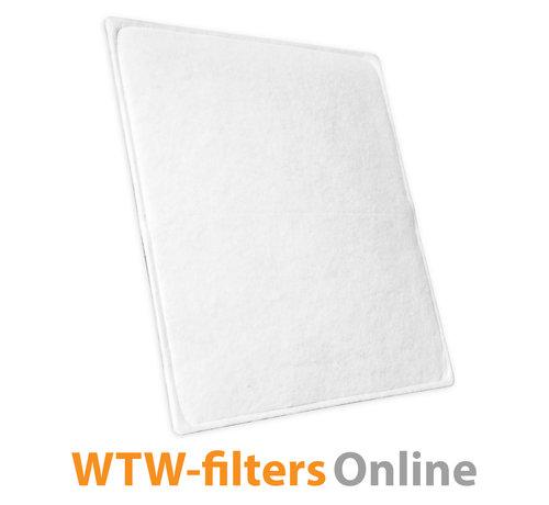 WTW-filtersOnline Brink Allure B-25 HRD 2100