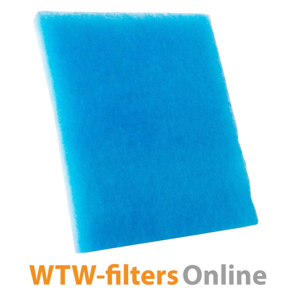 WTW-filtersOnline Brink Allure B-25 HRD