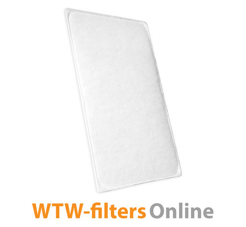 WTW-filtersOnline Brink Allure B-40 HRD 3400