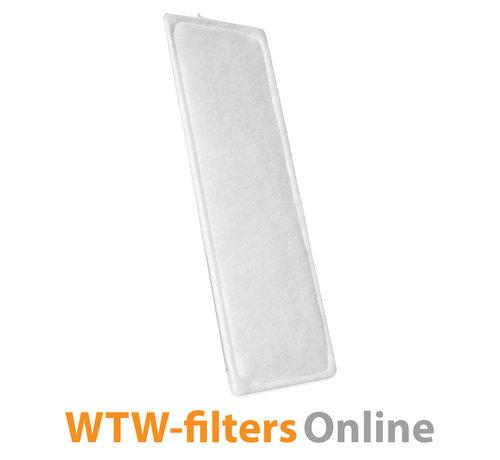 WTW-filtersOnline Brink Elan SWB