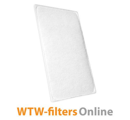 WTW-filtersOnline Brink Slokker Unit