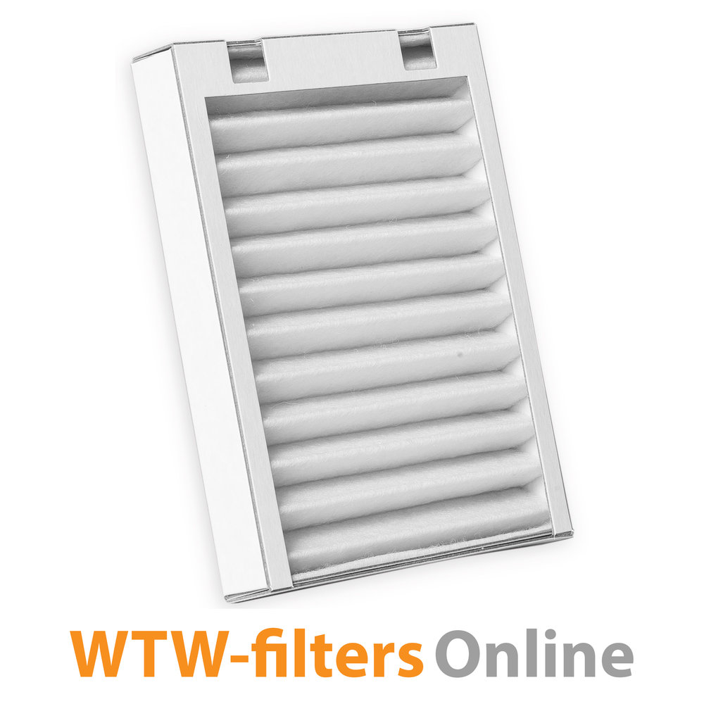WTW-filtersOnline Bulex Airmaster HRD 275 / 350