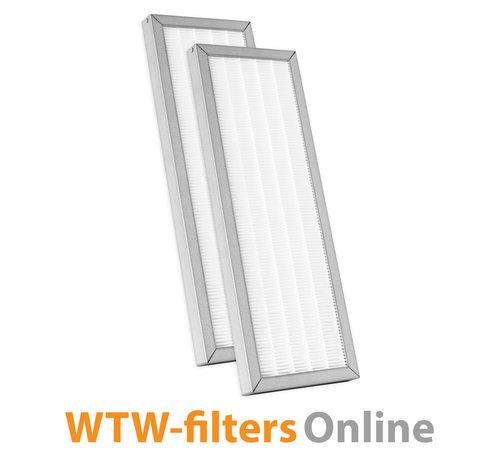 WTW-filtersOnline ComAir HRUC-E