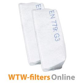 ComAir ComAir HRWC 275 / 325 filterset G3
