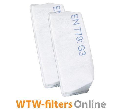WTW-filtersOnline ComAir HRWC 275 / 325
