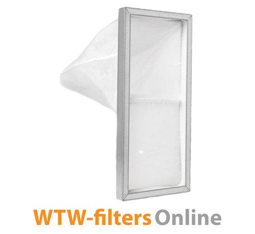 WTW-filtersOnline Duco DucoBox WTW