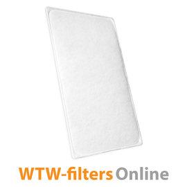 Fläkt Woods Fläkt Woods IMC 10 filter Draadframe G3