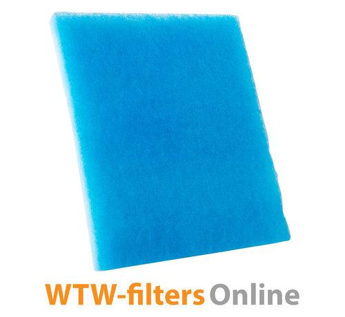 WTW-filtersOnline Fläkt Woods IMC 10