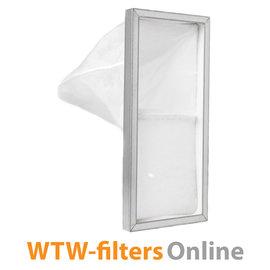 Inventum Inventum Ecolution Solo filter G2