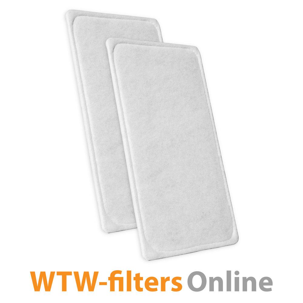WTW-filtersOnline Itho HRU 3 Ecofan