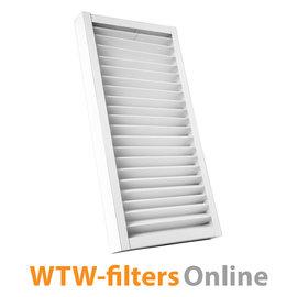 Itho Itho DCW 300 / 500 / 800 filter Koelmodule M5