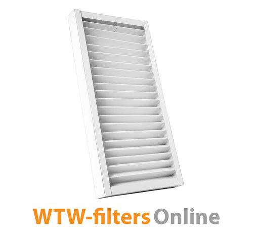 WTW-filtersOnline Itho DCW 300 / 500 / 800