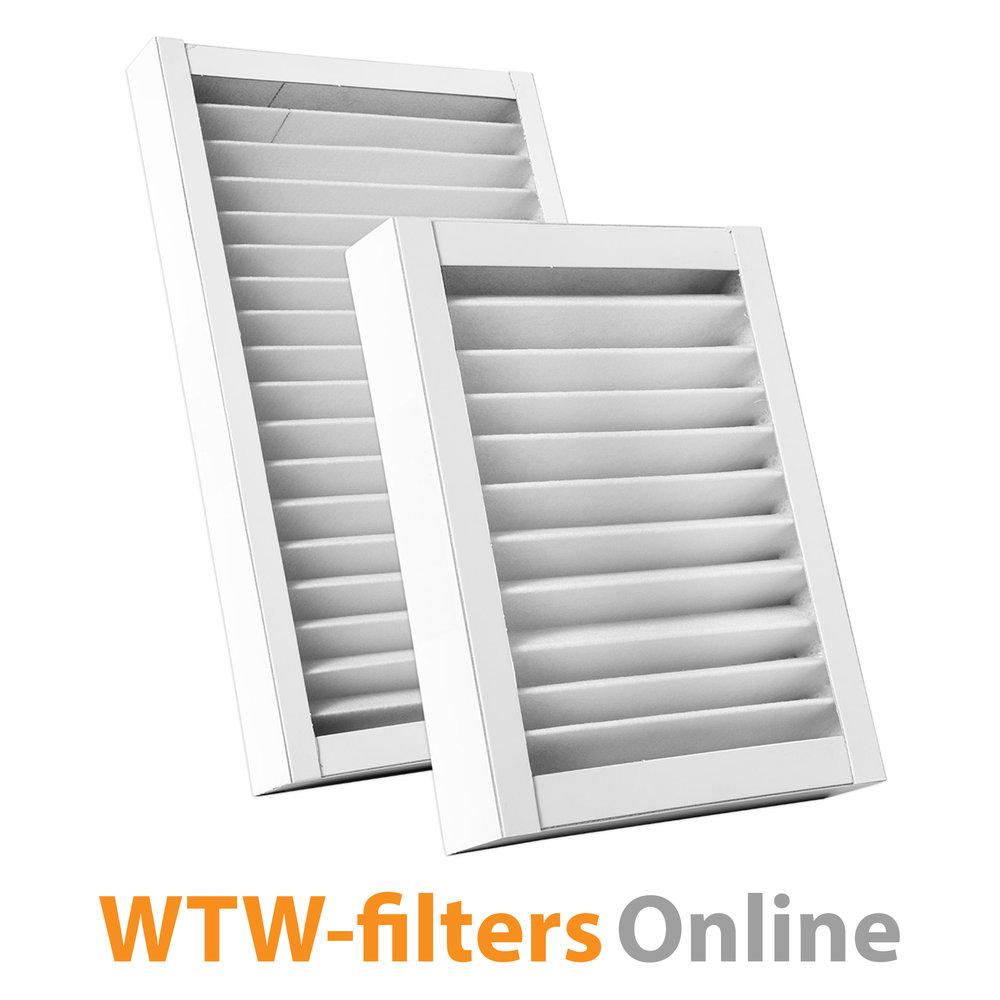 WTW-filtersOnline Itho DCW 300