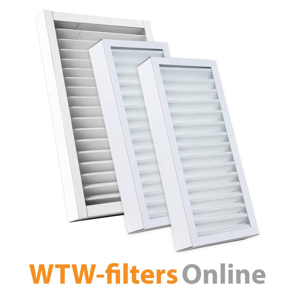 WTW-filtersOnline Itho DCW 500