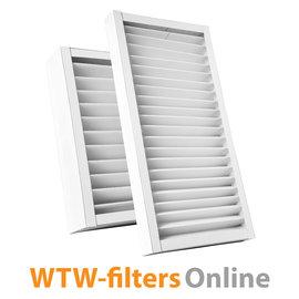 Itho Itho DCW 900 filterset M5