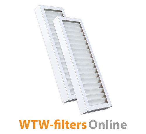 WTW-filtersOnline Itho DCW 1200