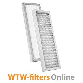 Lemmens Lemmens HR Global (Up) 1200 filterset G4+F7