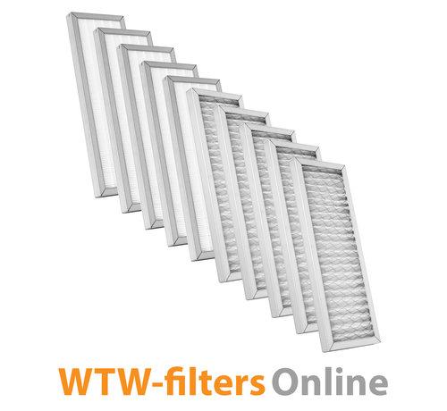 WTW-filtersOnline HR Global 5000 / 6000