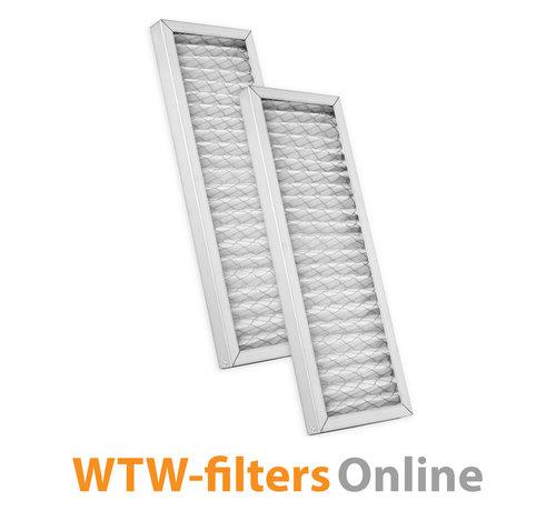 WTW-filtersOnline HR Mural 1200