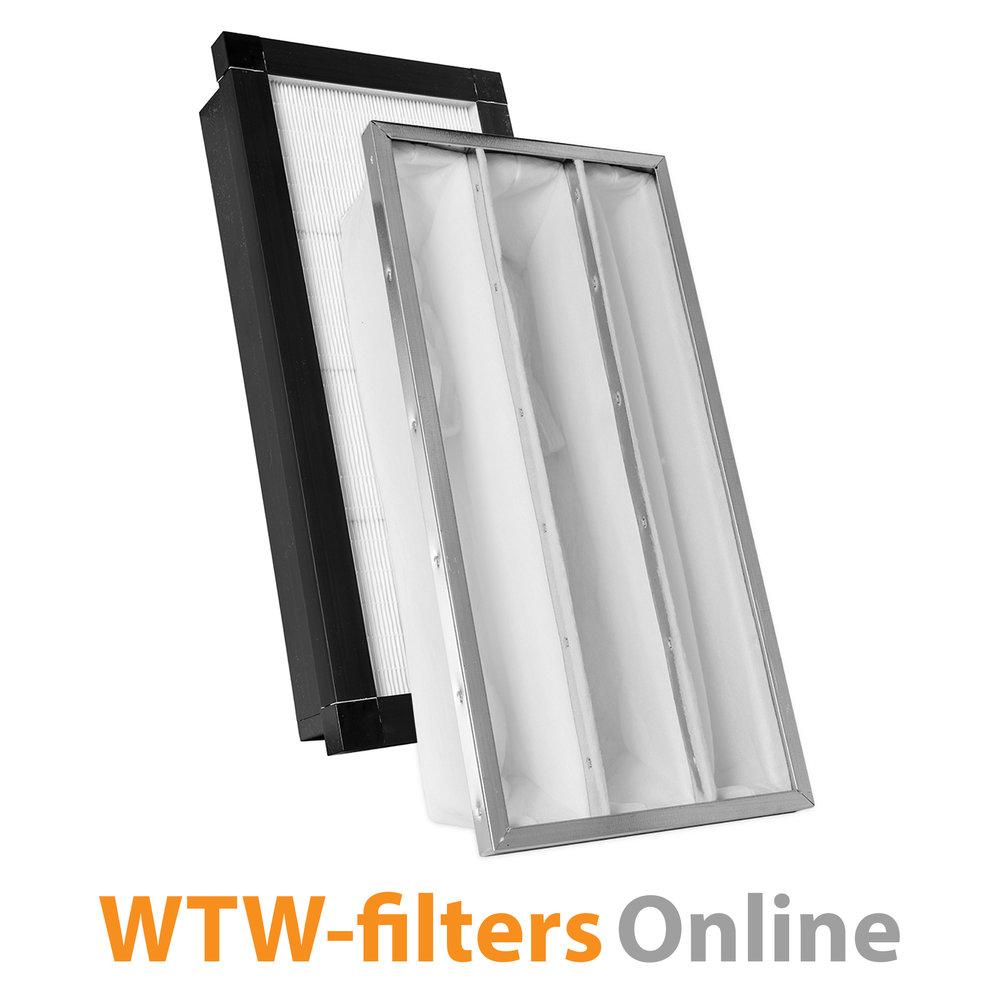 WTW-filtersOnline Ned Air Monoline 600