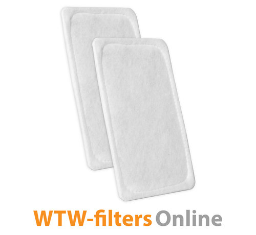 WTW-filtersOnline Ned Air WTA HR 325