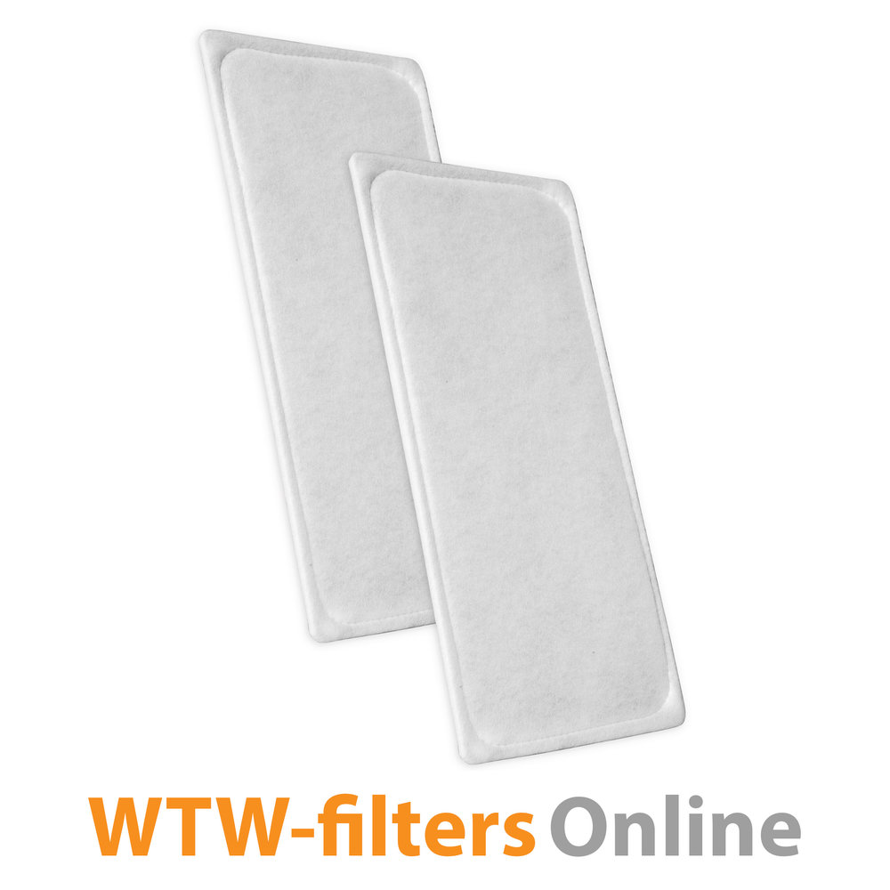 WTW-filtersOnline Ned Air WTA HR 400/450