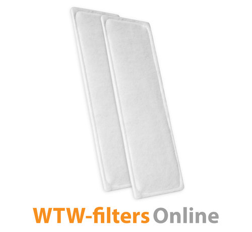 WTW-filtersOnline Orcon WTU 250 EC-E