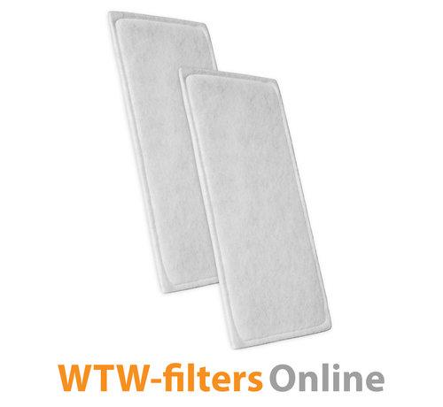 WTW-filtersOnline Orcon HRV 400