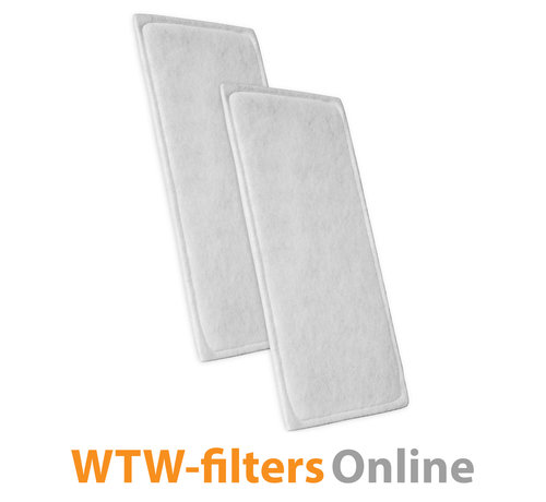 WTW-filtersOnline Orcon HRV 275