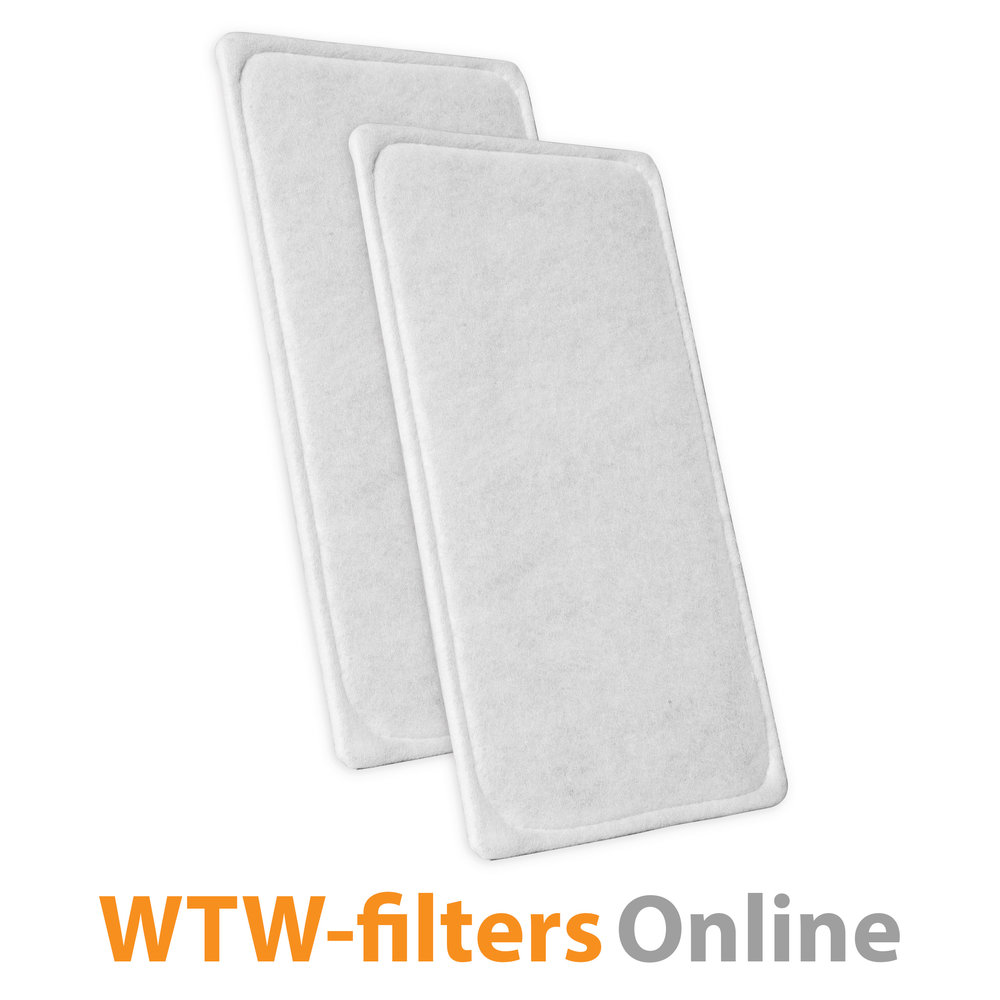 WTW-filtersOnline Orcon HRV 275