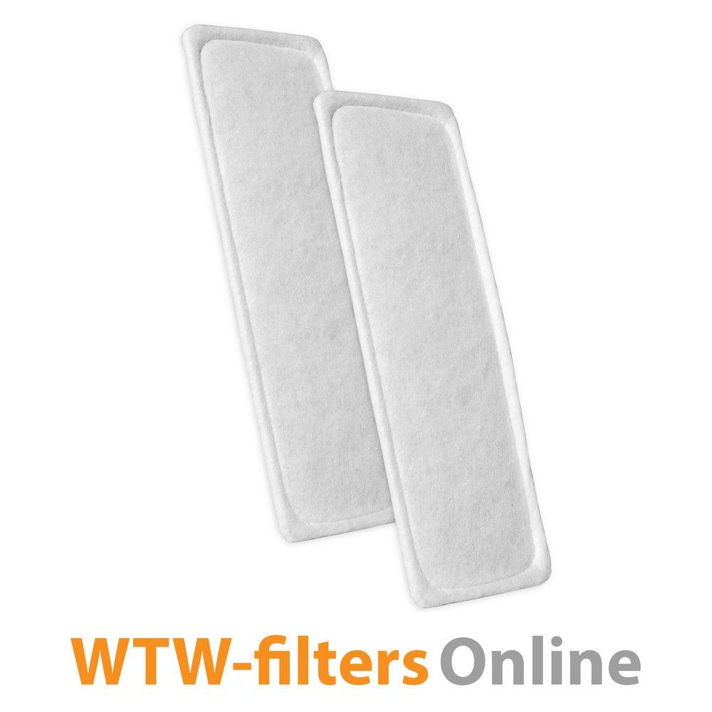 WTW-filtersOnline Orcon WTK 2/25