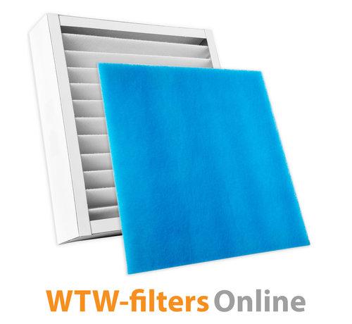 WTW-filtersOnline Paul Aussenluftfilterbox (doppelt) E