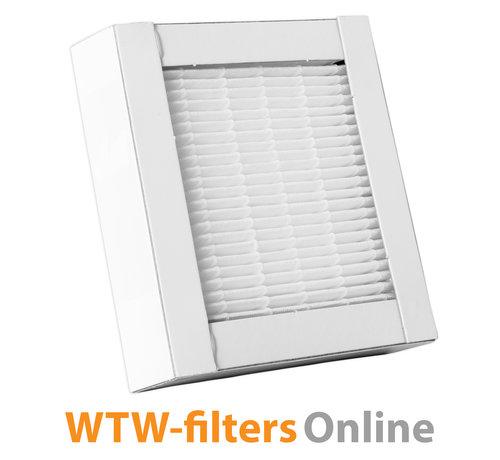 WTW-filtersOnline Paul Sole-Defroster SD 250/500