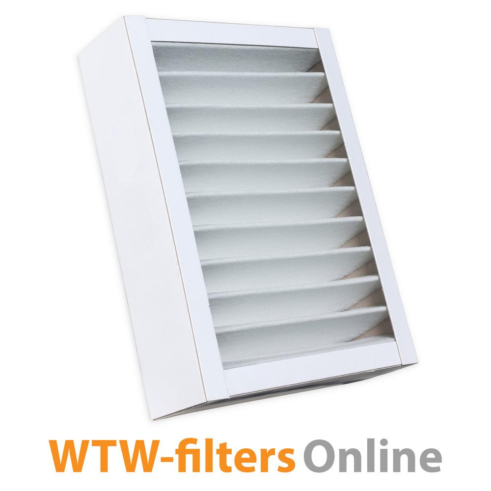 WTW-filtersOnline Paul WRG-90-Zentral