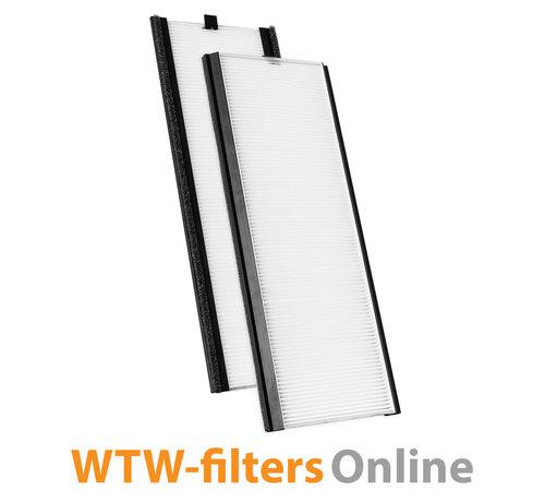 WTW-filtersOnline Paul Santos (F) 370/570 DC