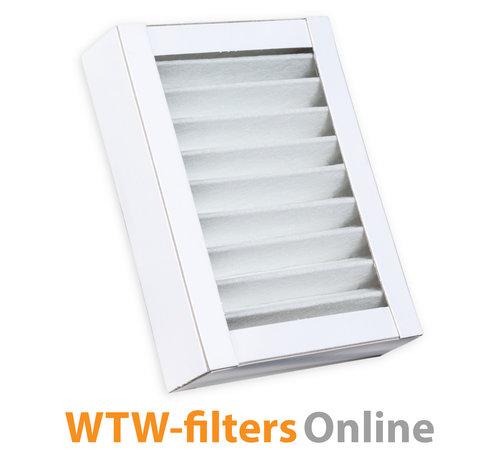 WTW-filtersOnline Paul Multi 100/150 DC