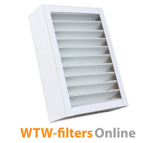 WTW-filtersOnline Paul Thermos 200/300 DC