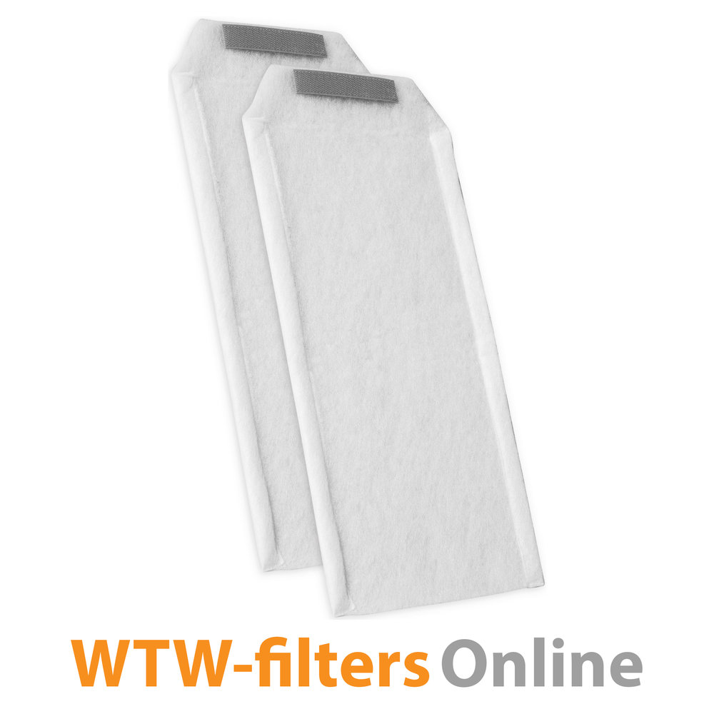 WTW-filtersOnline Agpo Optifor
