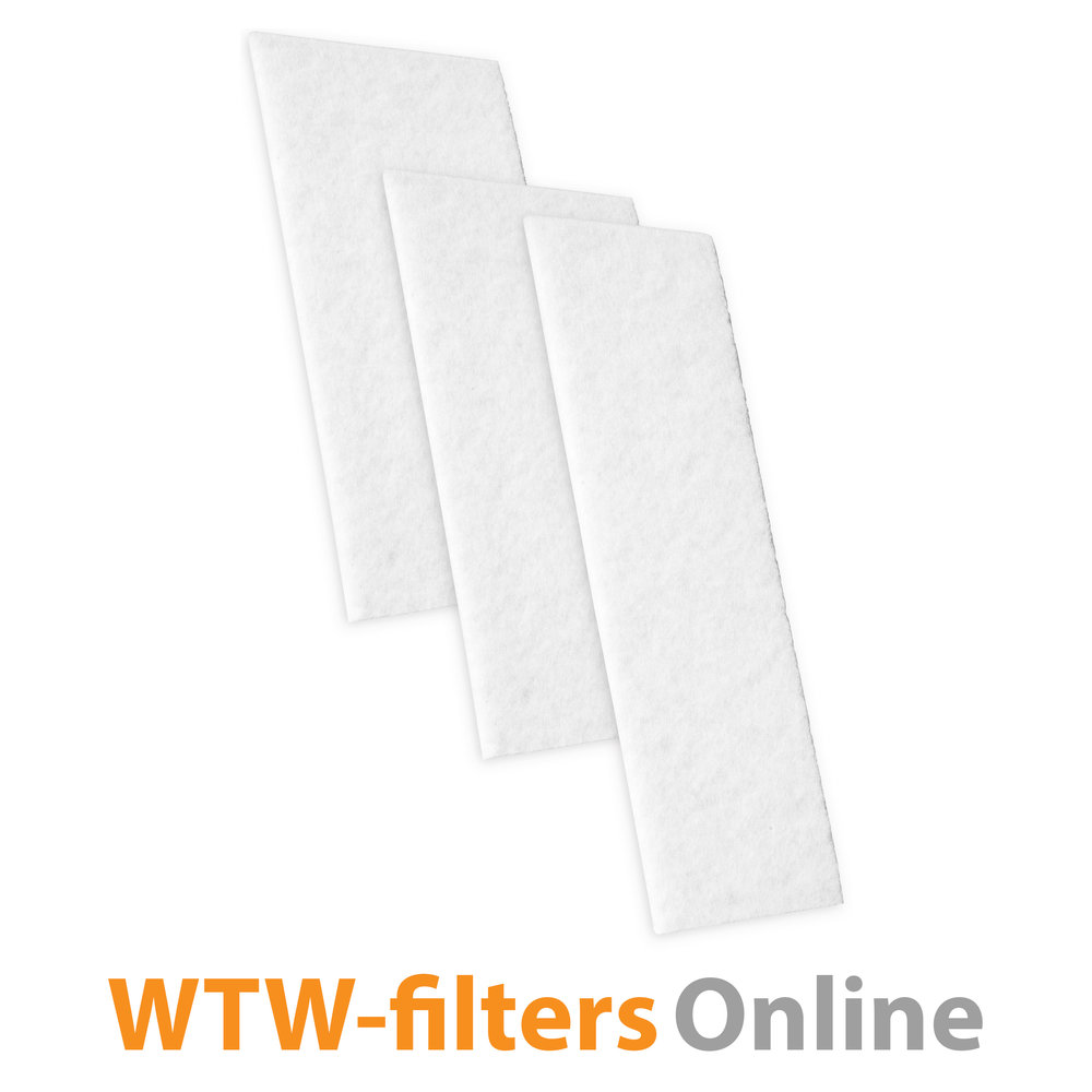 WTW-filtersOnline Agpo Combifor
