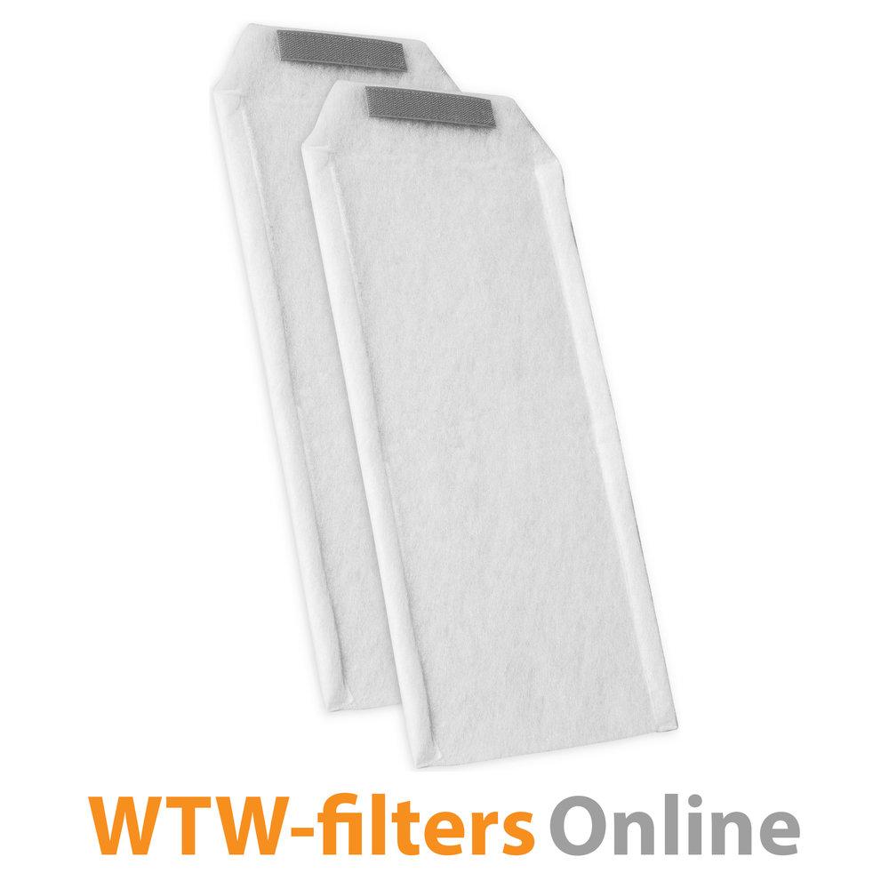 WTW-filtersOnline J.E. StorkAir WHR 90/91