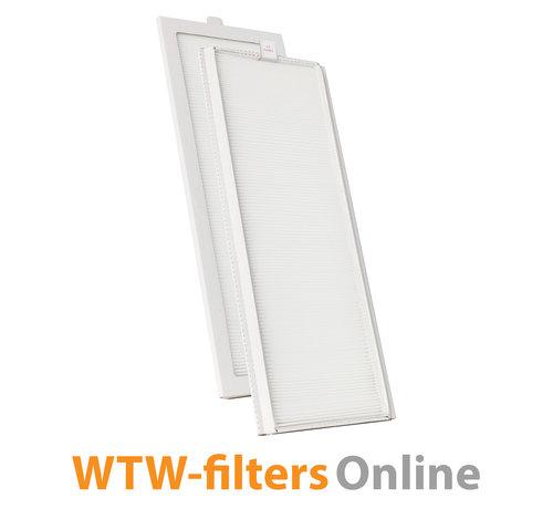 WTW-filtersOnline Zehnder ComfoD 300/350/450/550