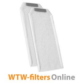 Zehnder Zehnder WHR 90 / 91 filterset ná week 43-2001 G3