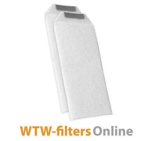 WTW-filtersOnline Zehnder WHR 90/91