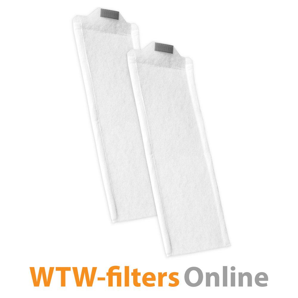 WTW-filtersOnline Zehnder WHR 930/950/960