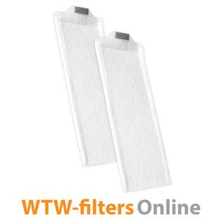 Zehnder Zehnder WHR 930 / 950 / 960 filterset G3