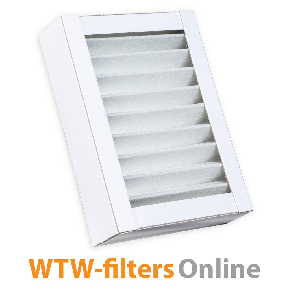 WTW-filtersOnline Paul Ventos 50 DC